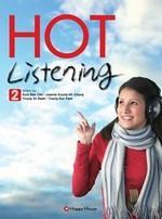 Hot Listening 2